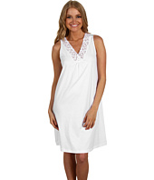 Hanro - Moments Tank Gown