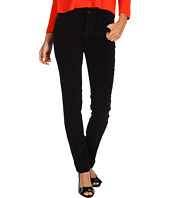 NYDJ - Janice Legging in Super Soft Stretch Corduroy