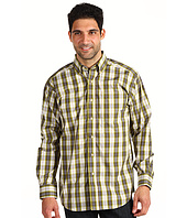 Ariat - Tom L/S Shirt