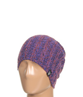 Marc by Marc Jacobs - Margot Sweater Hat