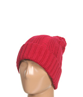 Marc by Marc Jacobs - Ilona Sweater Hat