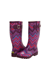Western Chief - Vogue Rainboot