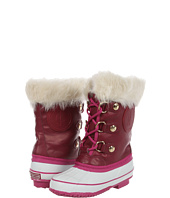 Juicy Couture Kids - Frances (Toddler/Youth)