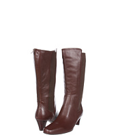 Fitzwell - Caitlyn Tall Boot - Wide Calf