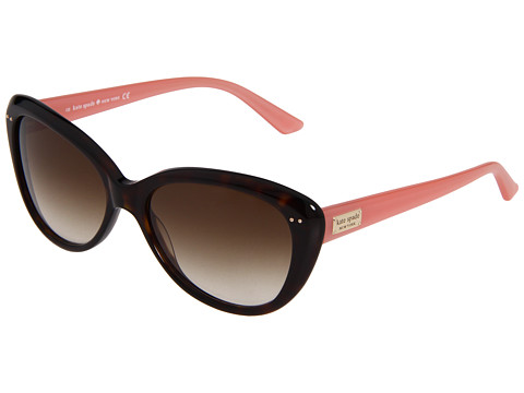 Kate Spade New York Angelique