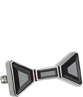 Marc by Marc Jacobs - ID Bow Ring
