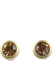 Marc by Marc Jacobs - ID Studs