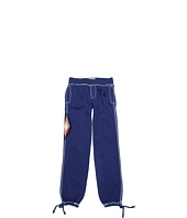 True Religion Kids - Native Sweatpant (Toddler/Little Kids/Big Kids)