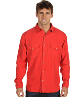 Ryan Michael - Men's Crossover Shirt