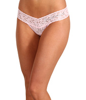 Hanky Panky - Bridesmaid Low Rise Bridal Party Thong