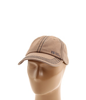 BOSS Hugo Boss - BOSS Orange Cotton Forcano Cap