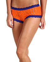 Hanky Panky - University of Illinois Boyshort