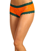 Hanky Panky - University of Miami Boyshort