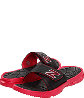 New Balance - W3032 Rev Slide