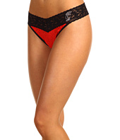 Hanky Panky - University of Cincinnati Original Rise Thong