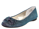 Nine West - ThisMoment (Navy Fabric) - Footwear