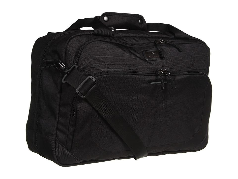Eagle Creek - Adventure Weekender Bag