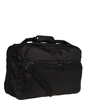 Eagle Creek - Adventure Weekender Bag