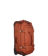 Eagle Creek - Adventure Wheeled Duffel 30