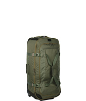 Eagle Creek - Adventure Wheeled Duffel 36