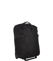 Eagle Creek - Adventure Wheeled Backpack 22