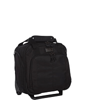 Eagle Creek - Adventure Wheeled Tote