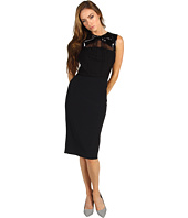DSQUARED2 - S73CT0633 S41304 Dress