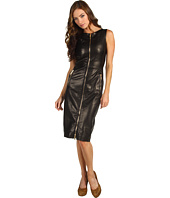 DSQUARED2 - S73CT0677 SX7542 Dress