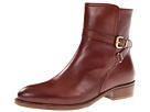 Cordani - Watson (Cognac) - Footwear