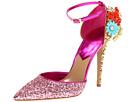 DSQUARED2 - W12A318292-48 (Glitter Rosa) - Footwear