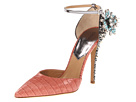 DSQUARED2 - W12A315027-44 (St Cocco Fard) - Footwear