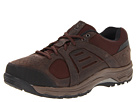 New Balance MW959 Brown Shoes