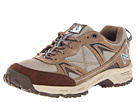 New Balance WW659 Brown Shoes