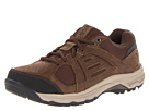 New Balance WW959 Brown Shoes