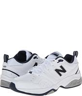 New Balance - MX623v2