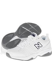 New Balance - WX623v2