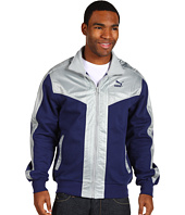PUMA - ME T7 Overlay Sweat Jacket