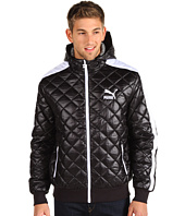 PUMA - ME Padded Jacket