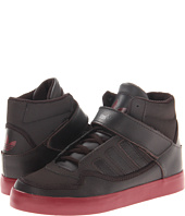 adidas Originals Kids - AR 2.0 (Toddler/Youth)