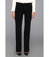 NYDJ - Greta Trouser in Black