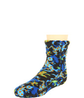 Acorn Kids - VersaFit Socks W/ Tread (Toddler/Youth)