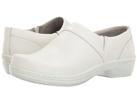 Klogs Footwear Mission