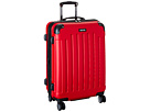 Kenneth Cole Reaction Renegade 24 Expandable 8-Wheeled Upright Pullman