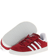 adidas Originals Kids - Gazelle 2 (Infant/Toddler)