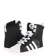 adidas Originals Kids - Superstar 2 Boot (Infant/Toddler)