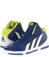 adidas Kids - Flight Path (Toddler/Youth)