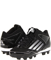 adidas Kids - HotStreak TPU 2 Mid (Toddler/Youth)