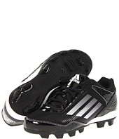 adidas Kids - HotStreak TPU 2 Low (Toddler/Youth)