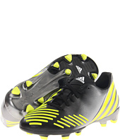 adidas Kids - predator® Absolion LZ TRX FG (Toddler/Youth)