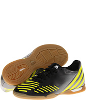 adidas Kids - predator® Absolado LZ IN (Toddler/Youth)